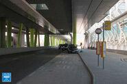 Shing Fung Road 20210223 3