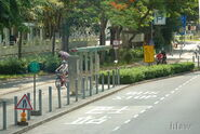 TaiPao-YeeNgaCourt-West-6200