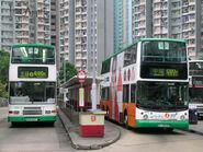 VA56 680A & 5089 680X Lee On BT