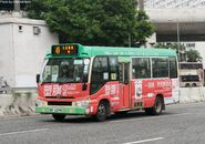 WD6298 KL49