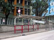 HK Buddhist Hospital1 20180427