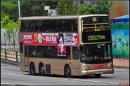 LR3641-234X-20140724
