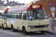 LX7091 PLB18