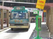 Lok Wah BT 22A stop Jun13
