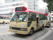 PGMB EH3891@KT-IVE~16032012