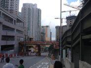Pok Chuen Street 01-05-2015(1)