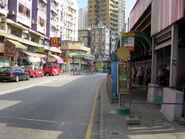 Shek Yi Road4 20180513