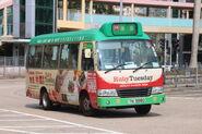 TN5580 15M