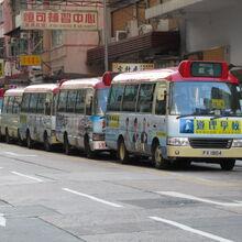 To Kwa Wan Pak Tai Street 2.JPG