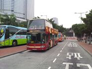 13 Big Bus red route 6