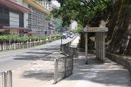 20180528 Yau Tong Estate