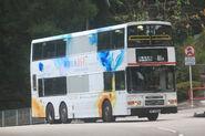 AV305 KMB85A