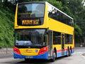 C 8168 5X VictoriaRd