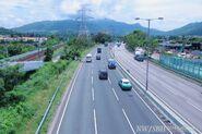 Fanling Highway near Tai Heng-S(0710)