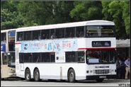 HH6371-46S