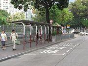 Ho Man Tin Hill Road S