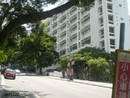 Kiangsu-Chekiang College