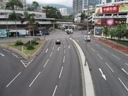 Kwan Mun Hau Street 4