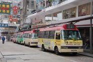 KwunTong-KwunTongFuYanStreet-2078