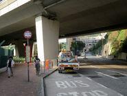 Lai Wan Road x2 I 20181121