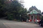 LionPavilion2