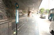 MaOnShan-SunshineCityOnLukStreet-0434