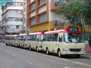 Mong Kok Fa Yuen Street PLB 11