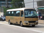 NR512 LX8901 20161203