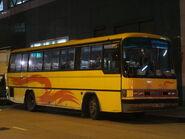 NR53-cheungshawan