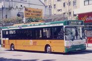NWFB399-1