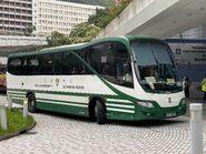 RF9480 HKU 1 26-05-2020