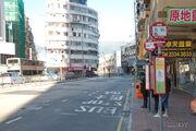 ToKwaWan-MingLunStreet-1227