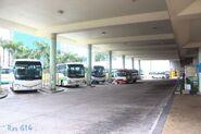 Tung Chung Station 201403 -3