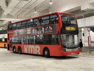 ATENU1598 KMB 290X 04-11-2020