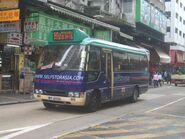 CIMG4943