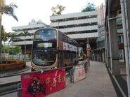 Chung On BT 20210613