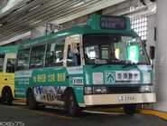 HKGMB 33M LG2268