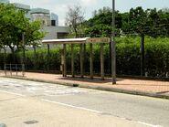 Hong Kong Baptist University (North) ----(2014 09)