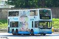 LB9544-47X