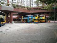 Lei Tung Est 20130830