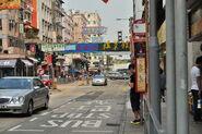 Nam Kok Road