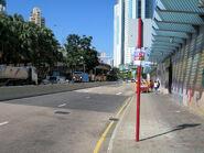 Oi Yin Street ABR 20191129