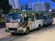 PG7421 Kowloon 8M 05-09-2021