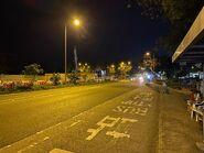 Sai Sha Road 24-02-2020(2)