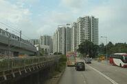 Shing Tai Road