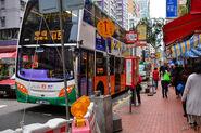 Tak Man Street 1 20160131