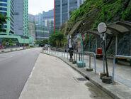 Wing Kei Road S3 20190705