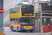Central-AdmiraltyRodneyStreet-1206