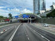 Central-Wan Chai Bypass 07-09-2020(3)
