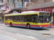 Citybus 1519 M47